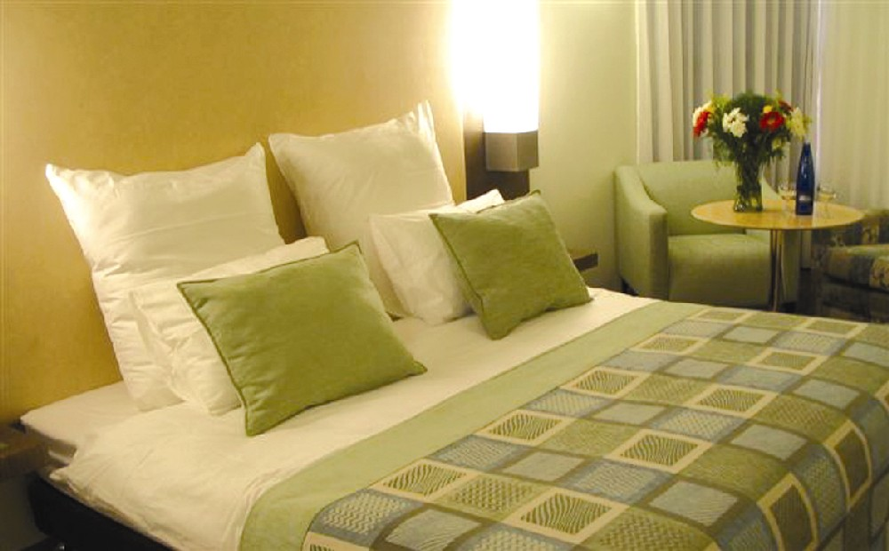 You are browsing images from the: Four star hotel options